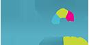 Familia LightShine Logo